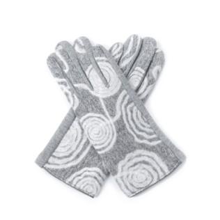 Rękawiczki Ulverstone