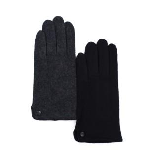 Rękawiczki Megara