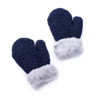 Rękawiczki dziecięce Sally