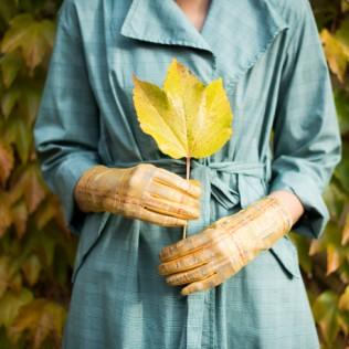 Rękawiczki Clamart