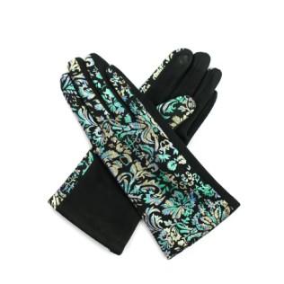 Rękawiczki Mirabella