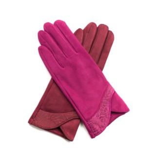 Rękawiczki Bondy