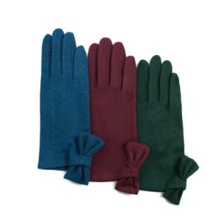 Rękawiczki Calais