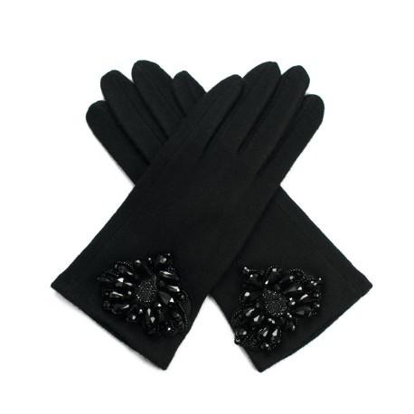 Rękawiczki Dwórka