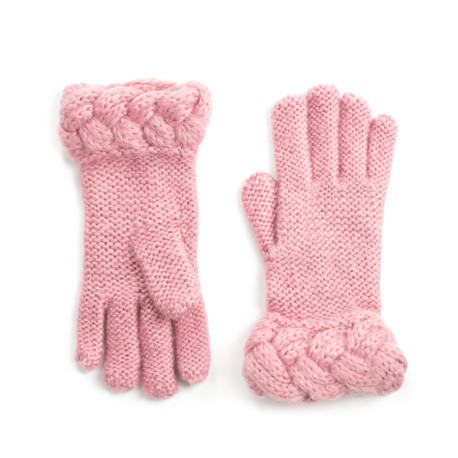 Rękawiczki Petite