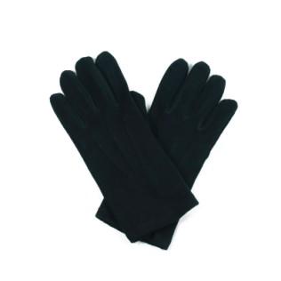 Rękawiczki polarowe Męskie Elegant