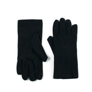 Rękawiczki męskie Perth