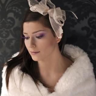 Etola Koktajlowa