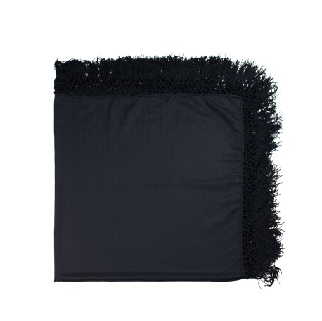 Chusta Elegant black [LIMITED]