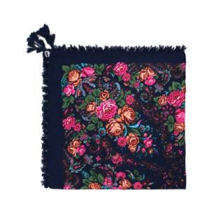 Eşarfă