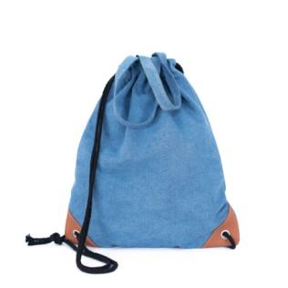 Plecak Easy