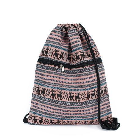 Plecak Eastern carpet