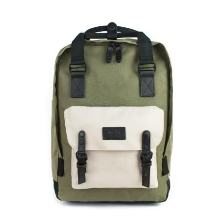 Plecak Himawari nr 33 XL (laptop)