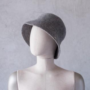 Kapelusz Classic wool