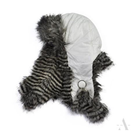 Uszanka Elegant fur