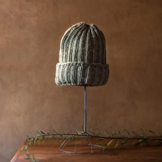 Polska czapka Stay cozy