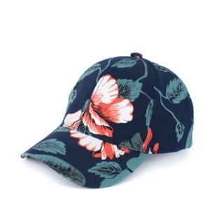 Czapka Hawaii