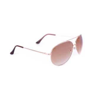 Okulary przeciwsłoneczne Jimmy