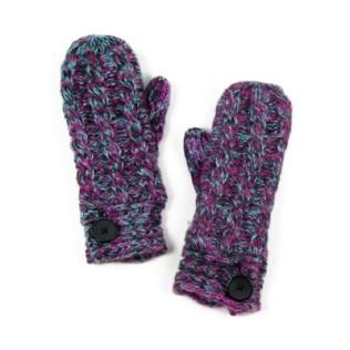 Rękawiczki Richmond