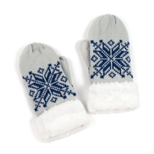 Rękawiczki Toronto