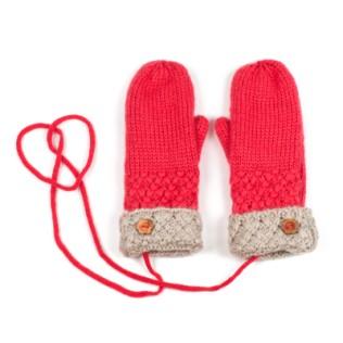 Rękawiczki Gandawa