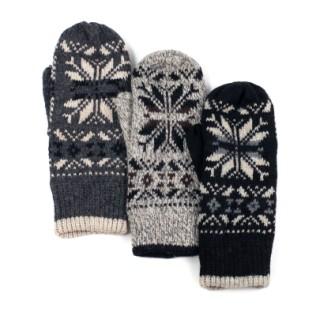 Rękawiczki Kopenhaga