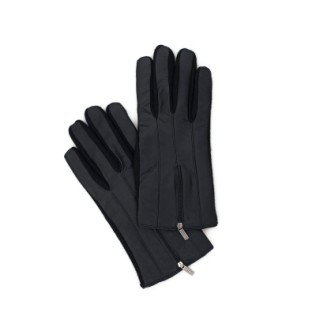 Rękawiczki Montana