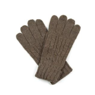 Rękawiczki Limerick