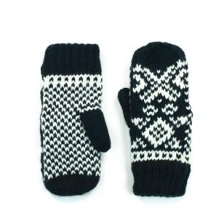 Rękawiczki Dyneburg