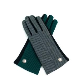Rękawiczki Singapur