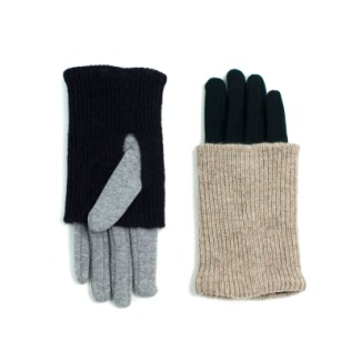 Rękawiczki Chicago
