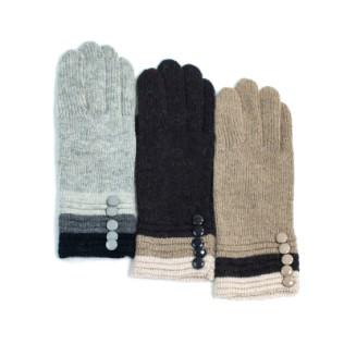 Rękawiczki Orlando
