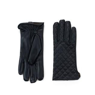 Rękawiczki Dama pik