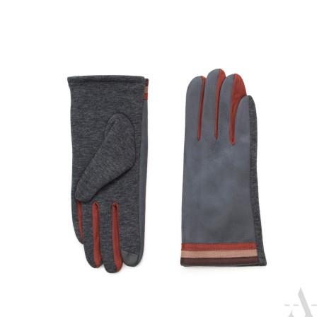 Rękawiczki Zadar