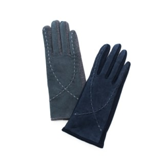 Rękawiczki Houston