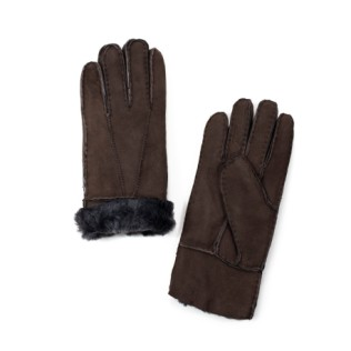 Rękawiczki Sana