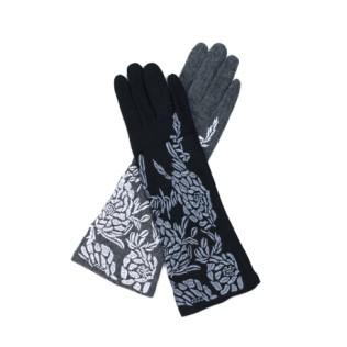 Rękawiczki Lourdes