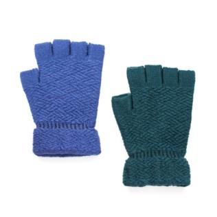 Rękawiczki Palermo