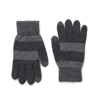 Rękawiczki męskie Sopot