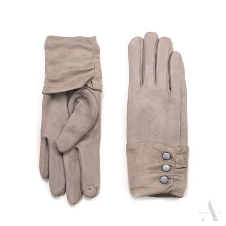Rękawiczki Mediolan