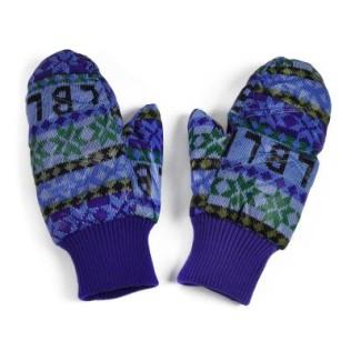 Rękawiczki Muszyna
