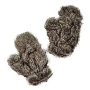 Rękawiczki Nuuk