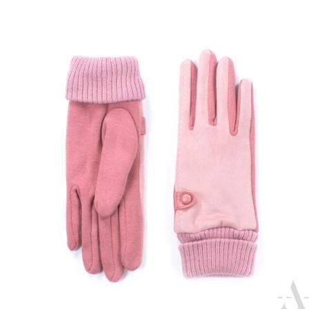 Rękawiczki Penelope