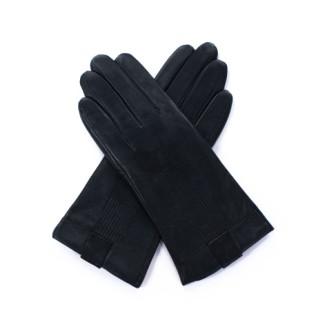 Rękawiczki Fryburg
