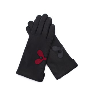 Rękawiczki Lyngen