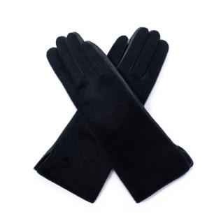 Rękawiczki Grass & leather