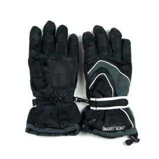 Rękawice narciarskie Merano