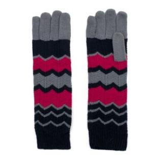 Rękawiczki Wilson
