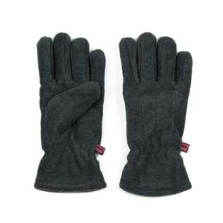 Rękawiczki POLAROWE Męskie PACZKA