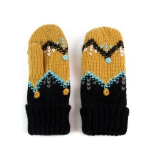 Rękawiczki Aberdeen